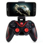 Gamepad X3 Bluetooth Геймпад Джойстик