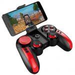 Gamepad iPega PG-9089 Bluetooth Геймпад Джойстик