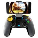 Gamepad iPega PG-9118 Bluetooth Геймпад Джойстик