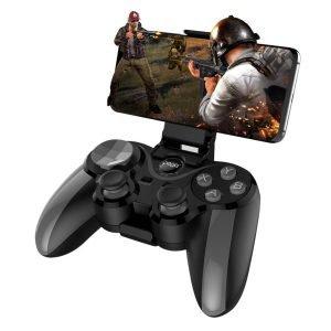 Gamepad iPega PG-9128 Bluetooth Геймпад Джойстик