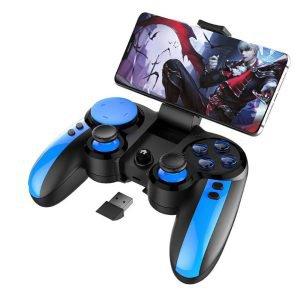 Gamepad iPega PG-9090 Bluetooth Геймпад Джойстик