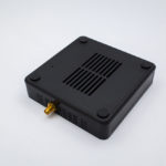 ТВ приставка TOX1 4/32 Гб Smart TV Box