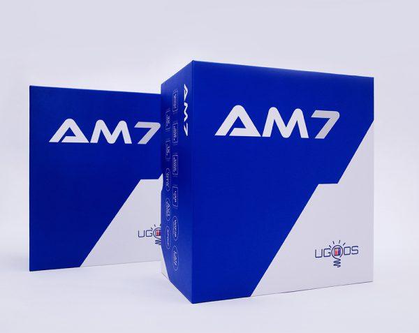 Ugoos AM7