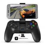 Gamepad Gamesir T1s Bluetooth Геймпад Джойстик