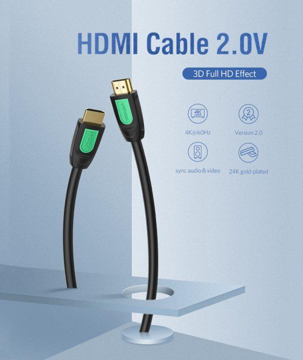 ugreen HD101